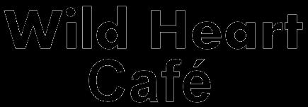 Wild Heart Café